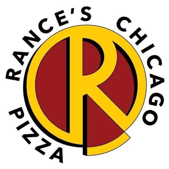 Photo at Rance's Chicago Pizza