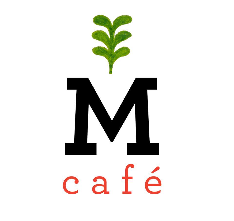 Photo at M Cafe de Chaya