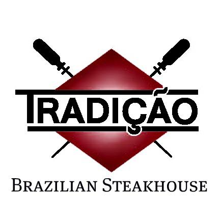tradicao at Tradicao Brazilian Steakhouse