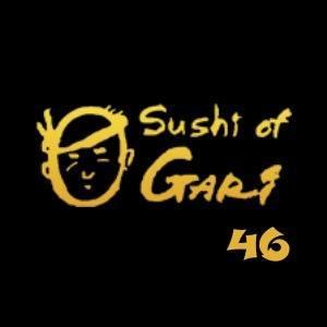 Photo at Sushi of Gari 46