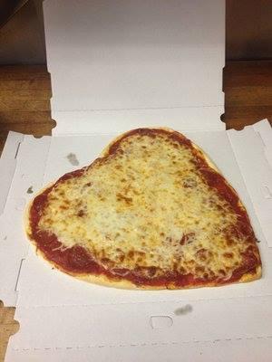 Photo at Nick & Bruno's Pizzeria