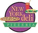 1 at New York Deli & Pizza