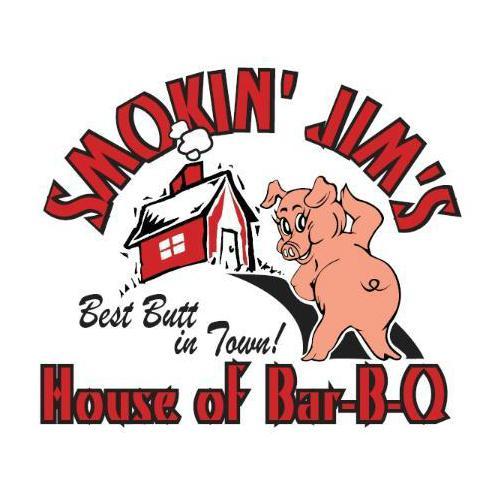Photo at Smokin' Jims