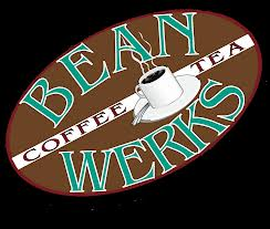 PhotoSPRYA at Bean Werks Coffee and Tea