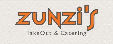Photo at Zunzi's Take Out