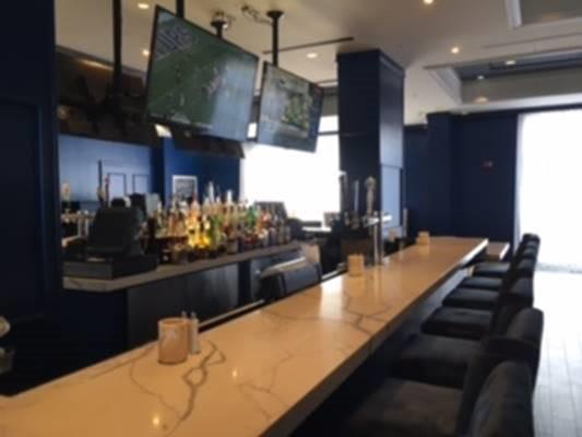 Lounge Photo 31