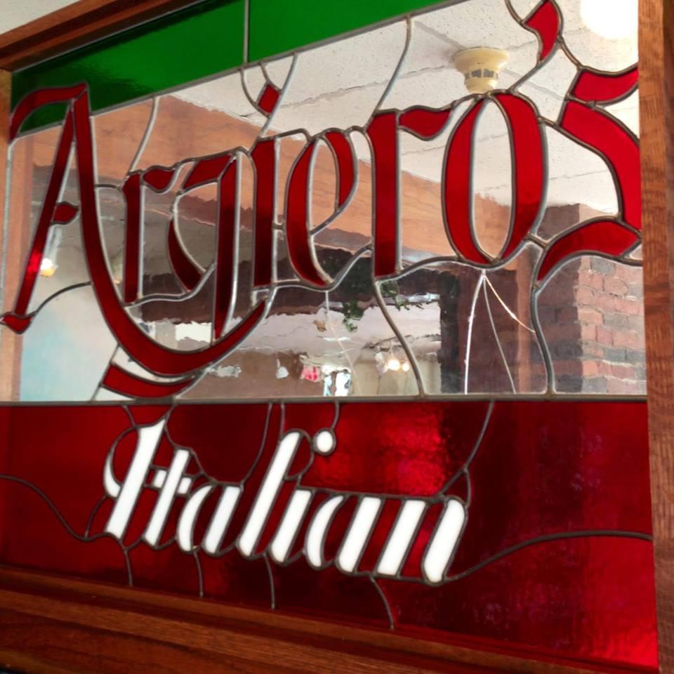 Photo at Argiero's Italian Restaurant