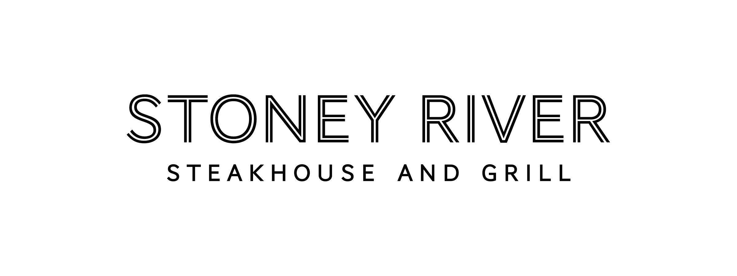 Photo at Stoney River Legendary Steaks