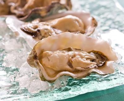 Photo at Devon Seafood + Steak