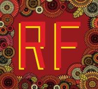 RF at Ruby Foo's (CLOSED)