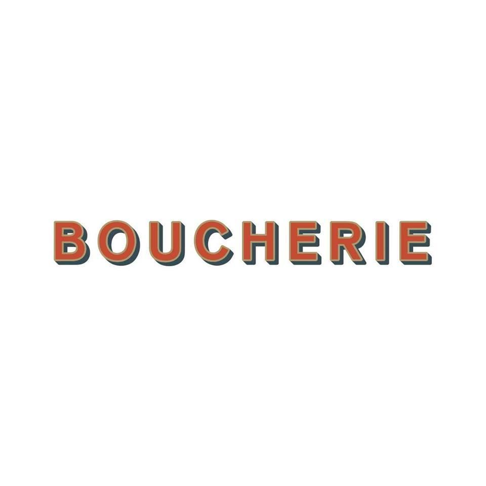 Photo at Boucherie