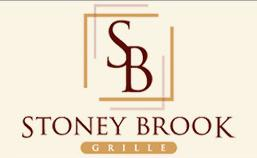 Photo at Stoney Brook Grille