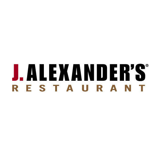 1 at J.Alexanders
