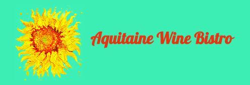 Photo at Aquitaine Wine Bar & Bistro