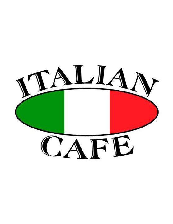 Photo at Italian Cafe