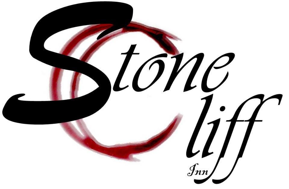 Photo at Stone Cliff Inn