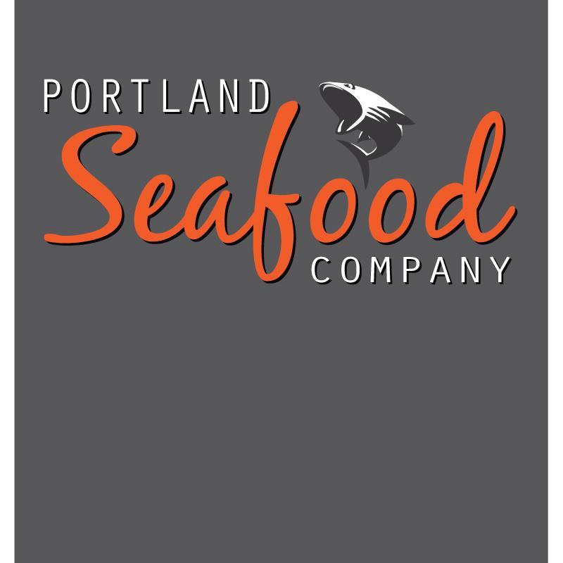 Portland Seafood Company