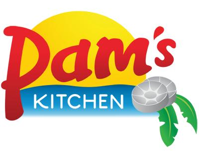 Photo at Pam's Kitchen
