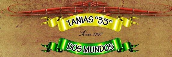 Photo at Tanias Flour Tortillas