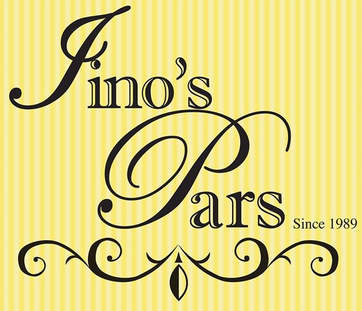 Photo at Jino's Pars