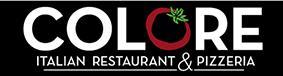 Photo at Colore Italian Restaurant & Pizzeria