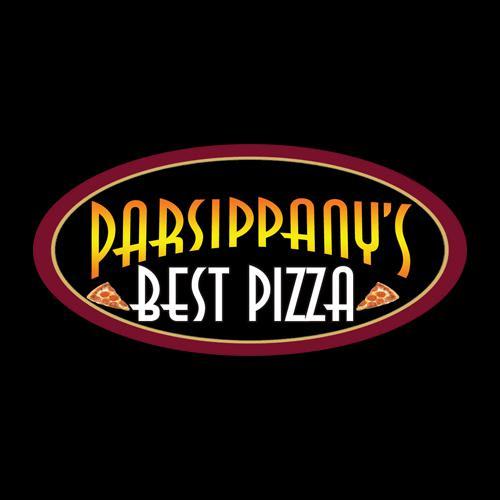 Photo at Pure Parsippany