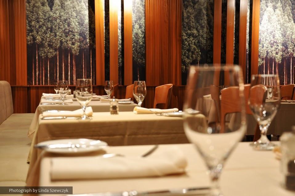 Photo at Cedar Restaurant