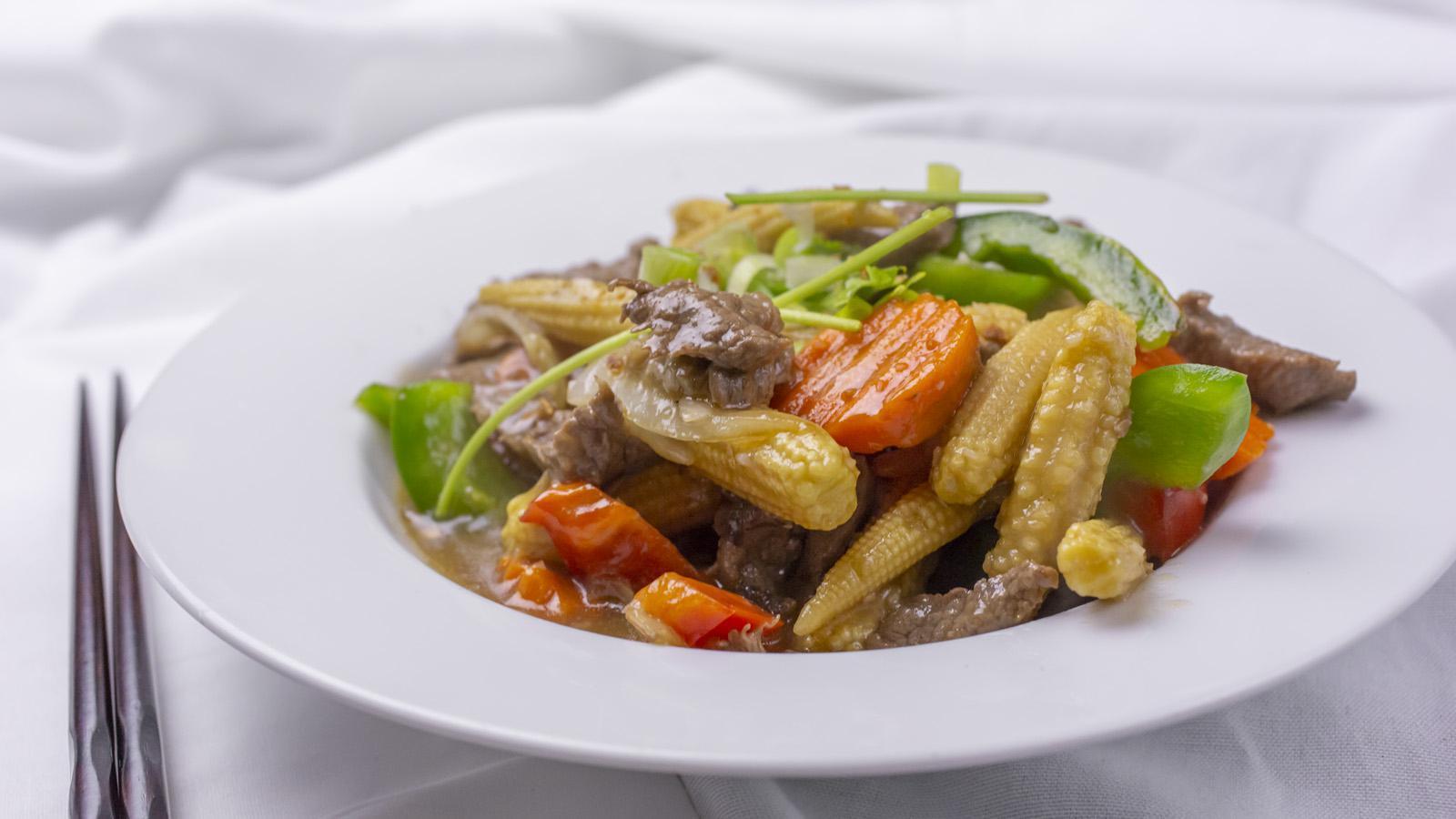 Photo at Royal Thai Restaurant