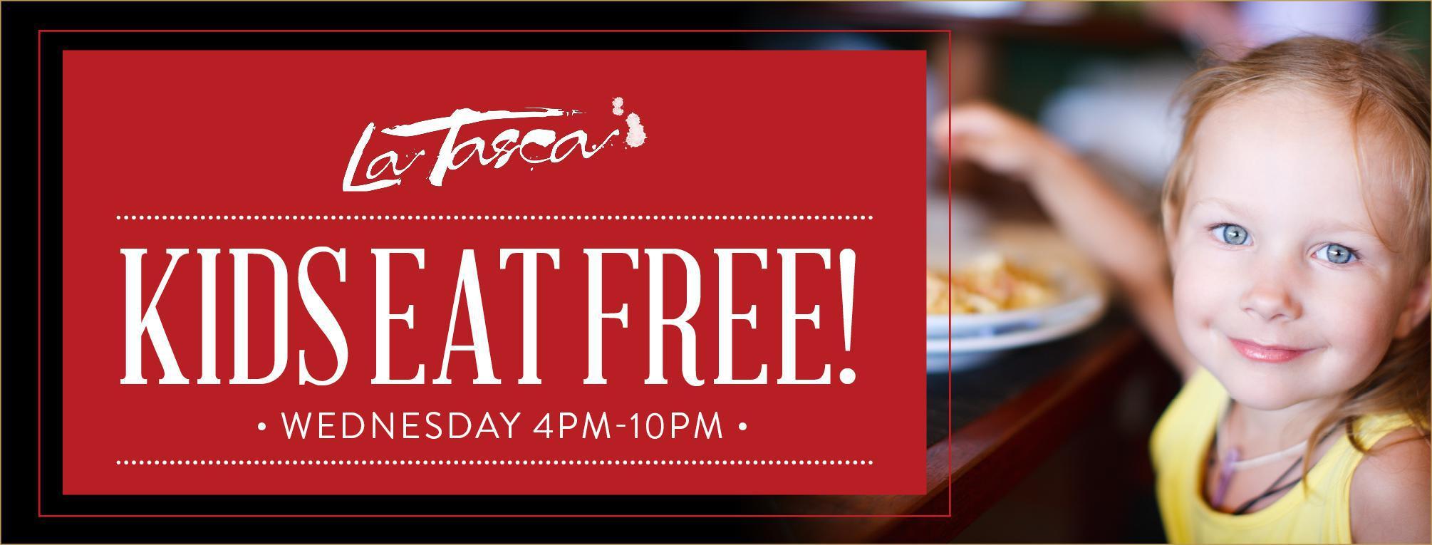 Photo at Latasca Spanish Restaurant & Tapas