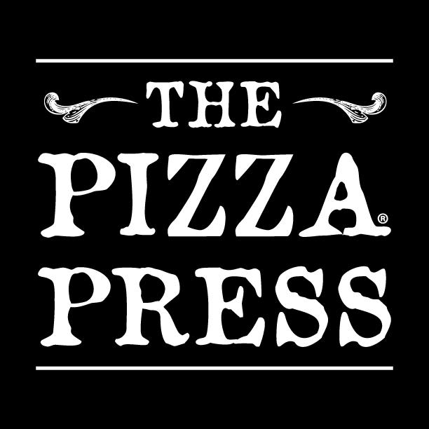 Photo at The Pizza Press