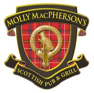 Photo at Molly MacPherson's