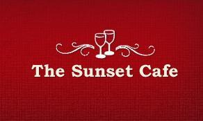 PhotoSPNuz at Sunset Cafe