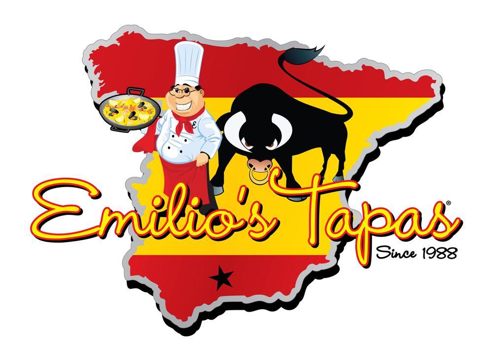 Photo at Emilio's Tapas Bar