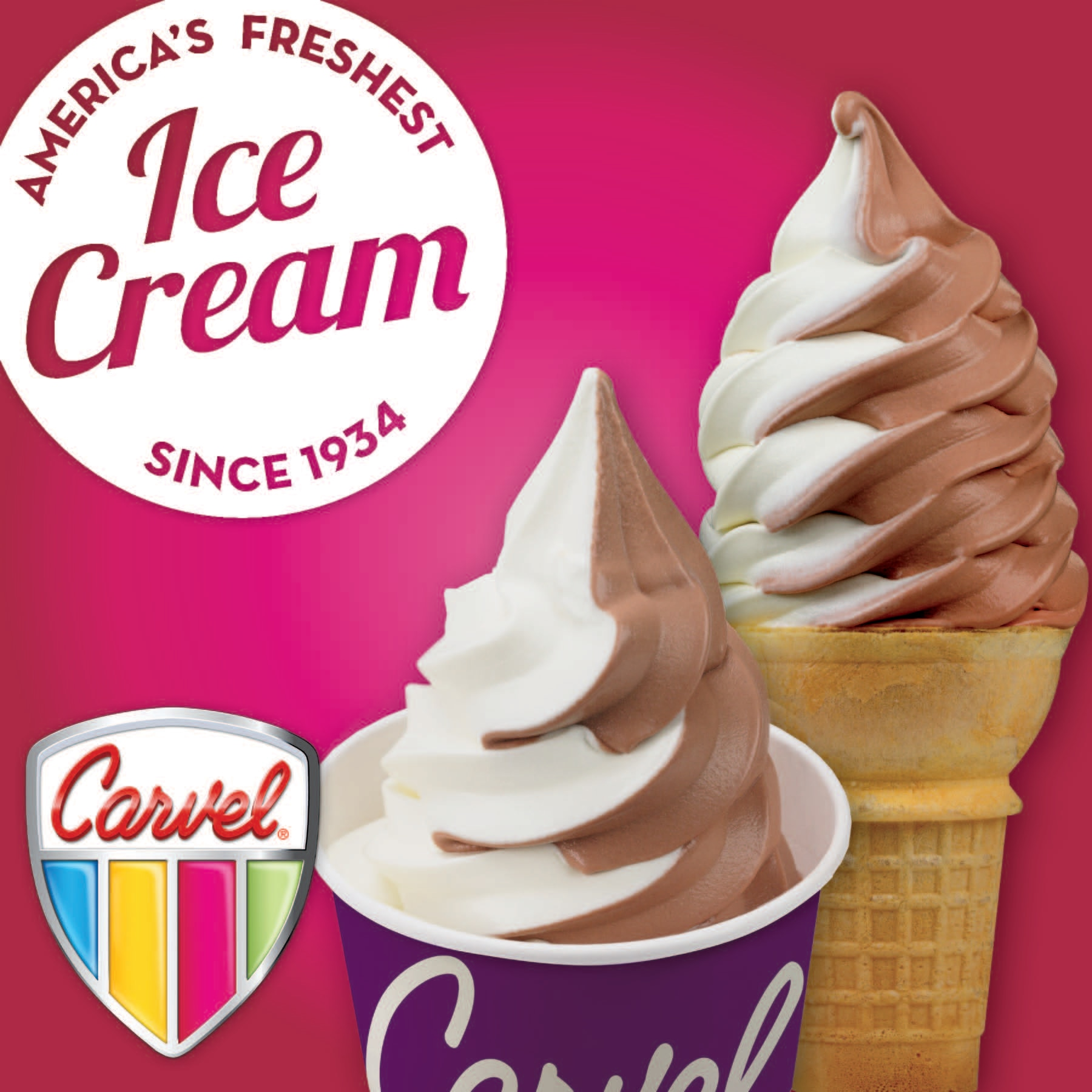 PhotoSPqC7 at Carvel