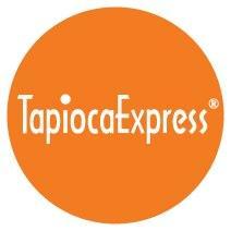 Photo at Tapioca Express