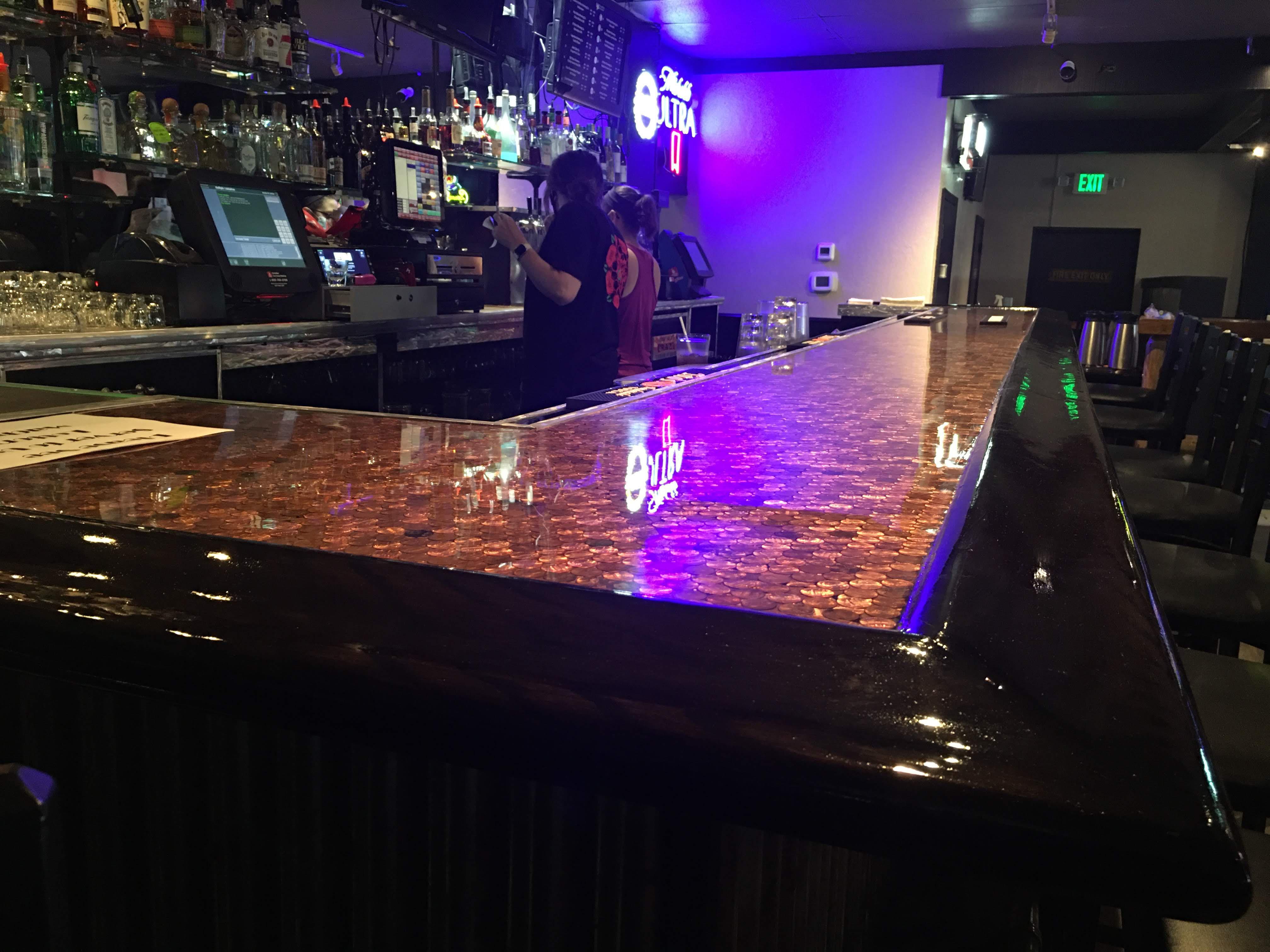 Photo at Gators Pub & Eatery