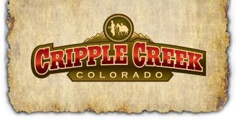 Cripple Creek Candy and Variety