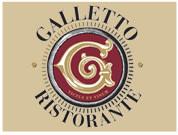 galetto at Galletto Ristorante