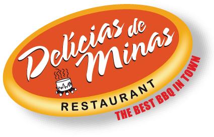 Photo at Delicias de Minas Restaurant