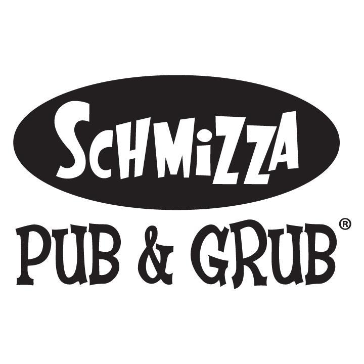 Schmizza Pub & Grub at Pizza Schmizza