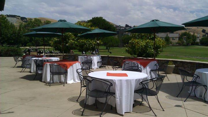 Photo at Skywest Restaurant