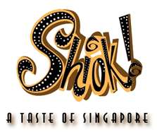 Shiok at Shiok! A Taste of Singapore