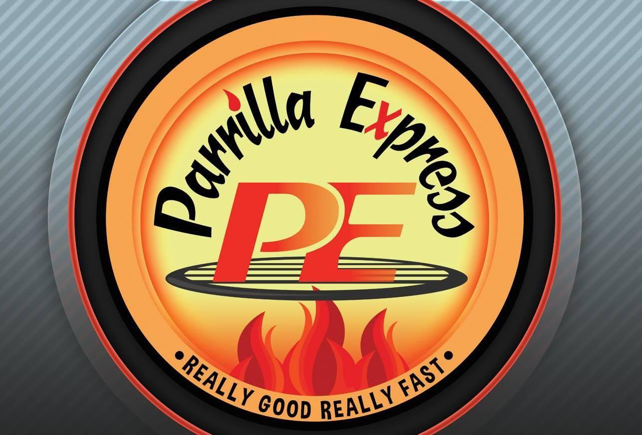 Photo at Parrilla Express