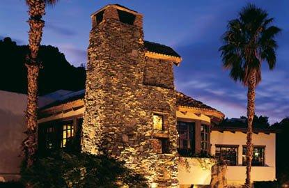 1 at The La Quinta Cliffhouse