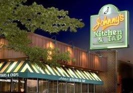 PhotoSPpLn at Johnny's Kitchen & Tap