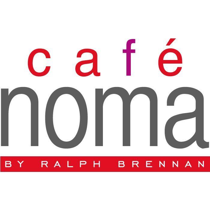 Café NOMA