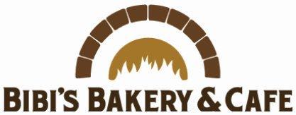 Photo at Bibi's Warmstone Bakery