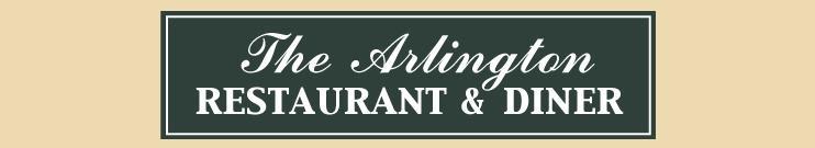 Arlington Restaurant & Diner