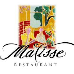 Photo at Matisse Cafe-Restaurant