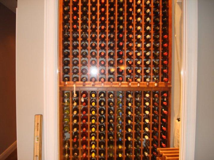 Photo at Pomona Bistro & Wine Bar